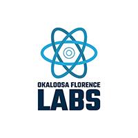 Okaloosa Florence's Site